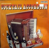 Nawet akordeonistów się wkurzył się czasami zastanawiam się, gdzie ziemniaków likierem jest w tym przypadku jego!